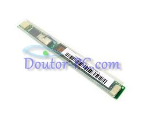 DR003001