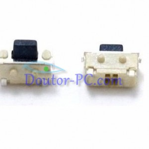 DR009005