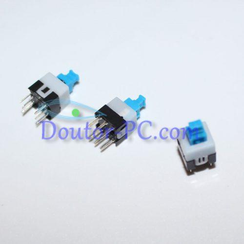 DR009039