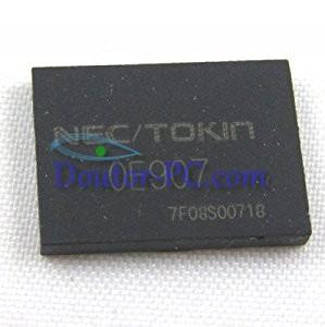 DR022002