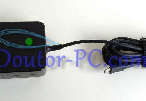 DR015035