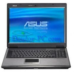 ASUS X50SL-AP108C